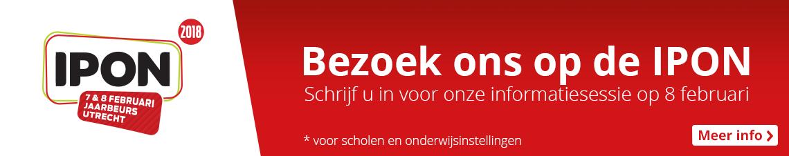 Onderwijsprijzen en studentenkortingen - Apple (NL)